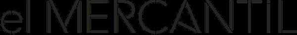 Logo de El Mercantil