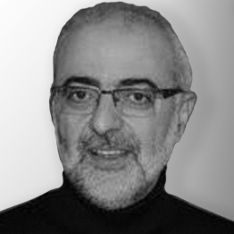 Vicente De Angelis