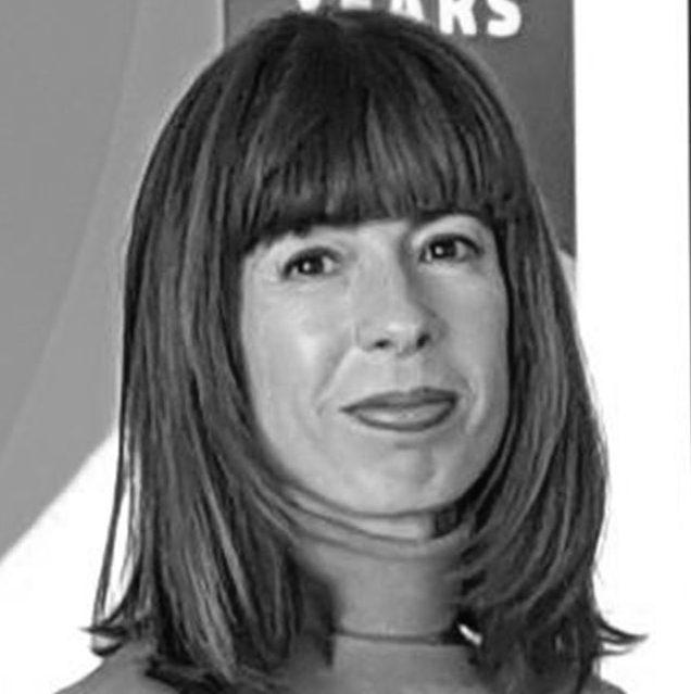 Núria Blasco
