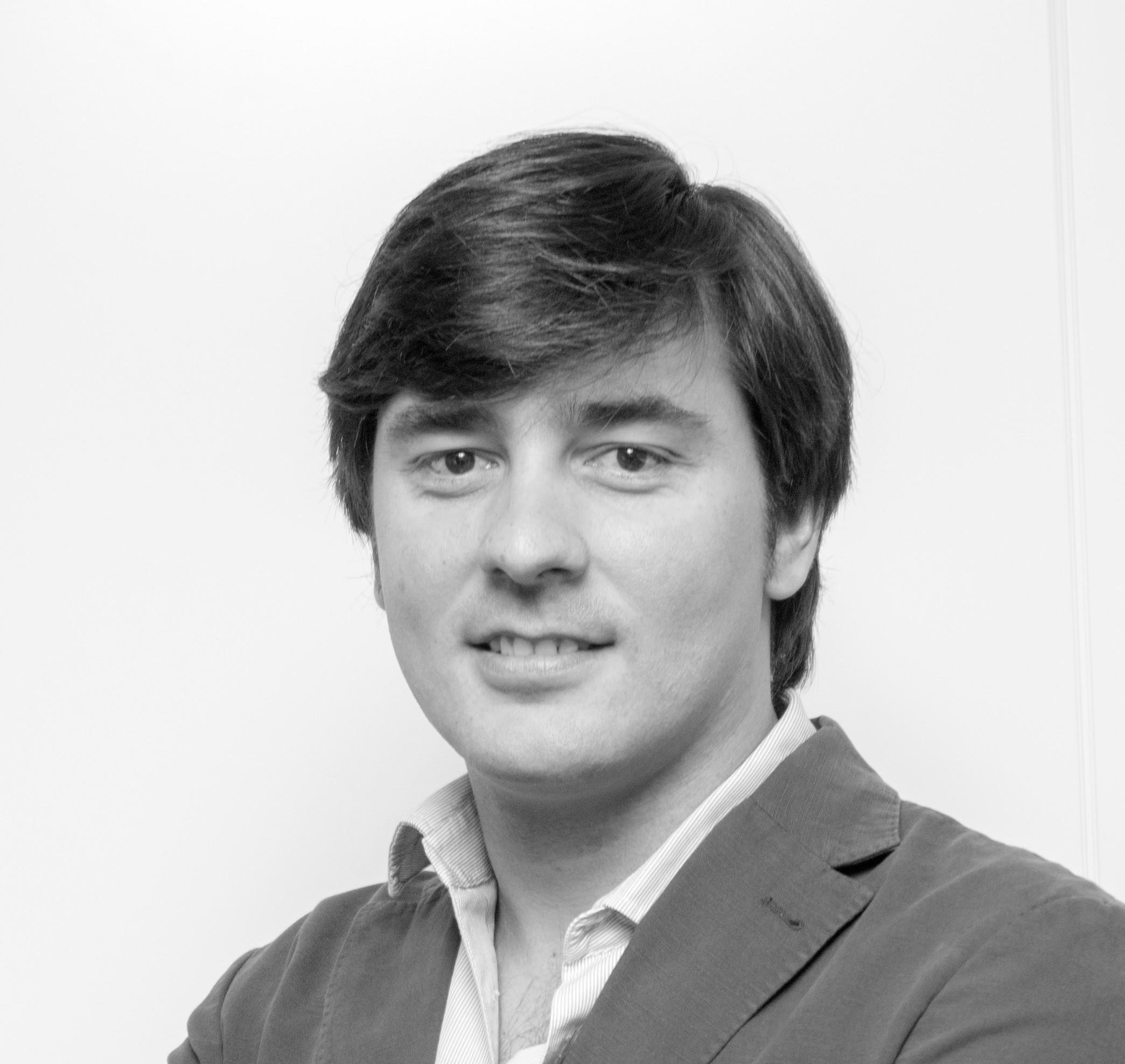 Patricio López de Carrizosa