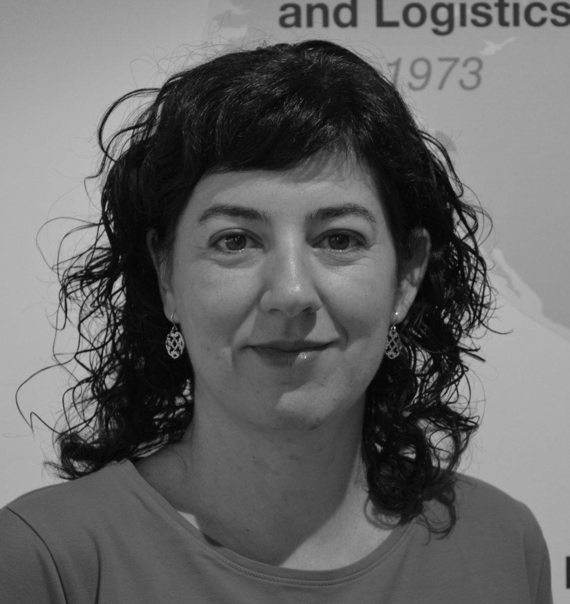 Susana Val