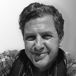 Juan Miguel Sánchez