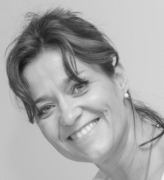Sonia Herzog