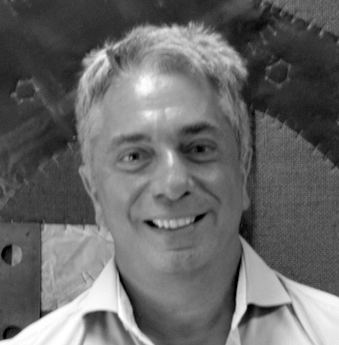 Petros Papaghiannakis