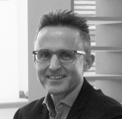 David Pugès
