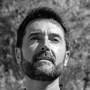 Javier Cortabarría