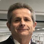 Manel Orihuela
