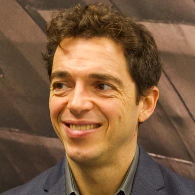 Alfonso Cordero