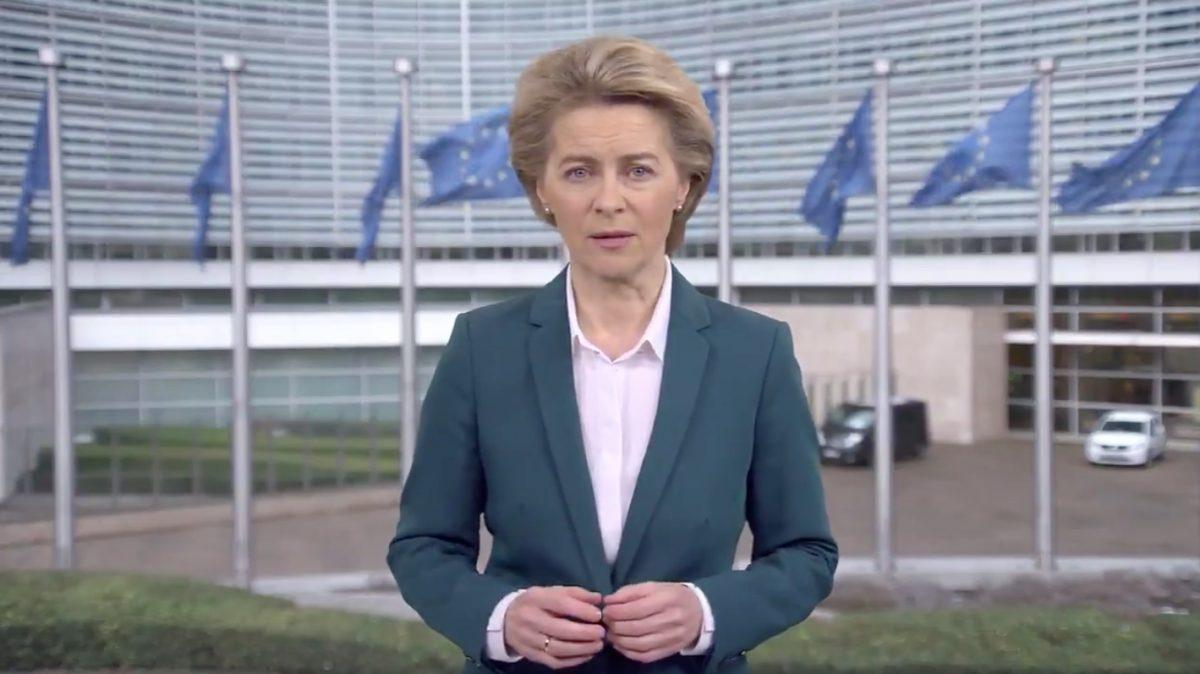 Bruselas emplaza a los Estados a definir corredores prioritarios