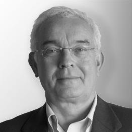 Eduard Albors