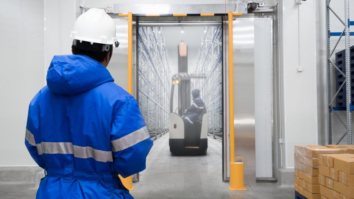 Los almacenes frigoríficos demandan cambios normativos para abaratar costes energéticos