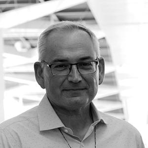 Josep Vicent Boira