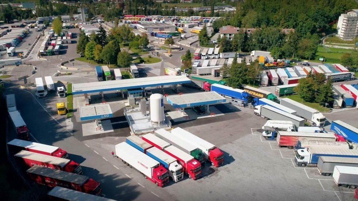OnTurtle amplía su cobertura de peaje único a Suiza y suma doce países al  dispositivo europeo – El Mercantil