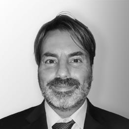 Antonio Vicente Sánchez