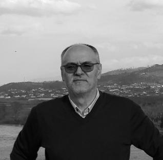 Vicente Izquierdo