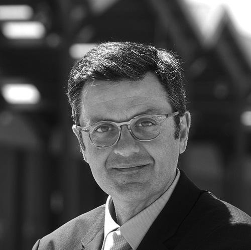 Jaume Bonavia