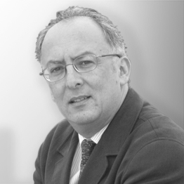 Fernando González Laxe