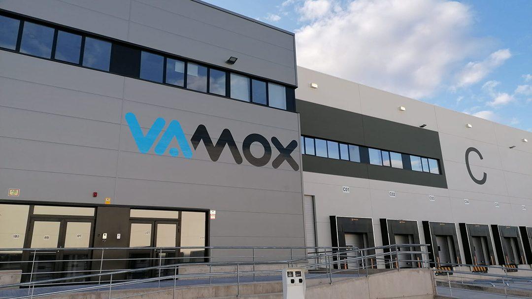 Grupo Mox lanza una división de última milla para dar servicio a grandes retailers