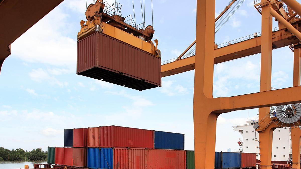 Logisfashion amplía sus servicios de gestión aduanera y transporte internacional