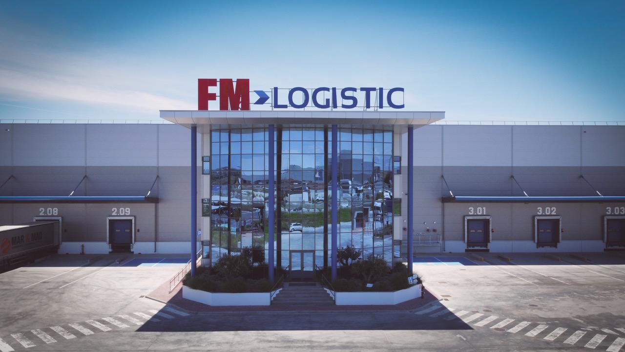 España lidera el crecimiento de FM Logistic por el aumento del ecommerce y la última milla