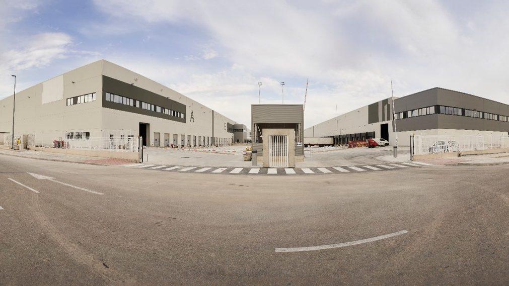 El creciente interés por la sostenibilidad impulsa el modelo de negocio de Pall-Ex Iberia
