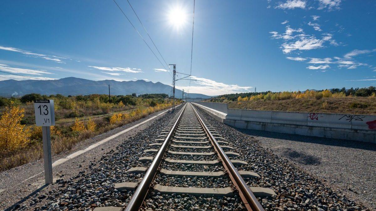 LFP Perthus retocará sus cánones para incentivar el tráfico en la segunda mitad del año